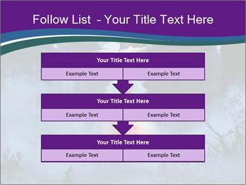 0000062770 PowerPoint Template - Slide 60