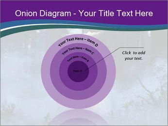 0000062770 PowerPoint Template - Slide 61