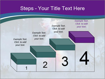 0000062770 PowerPoint Templates - Slide 64
