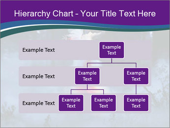 0000062770 PowerPoint Templates - Slide 67