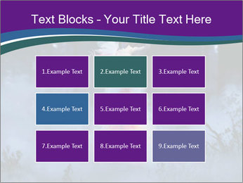 0000062770 PowerPoint Templates - Slide 68