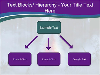 0000062770 PowerPoint Templates - Slide 69