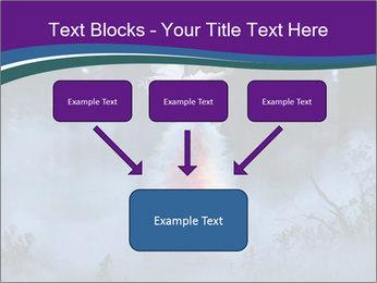0000062770 PowerPoint Template - Slide 70