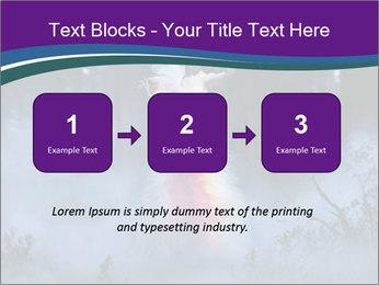 0000062770 PowerPoint Template - Slide 71