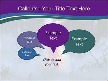 0000062770 PowerPoint Templates - Slide 73