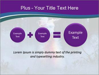 0000062770 PowerPoint Template - Slide 75
