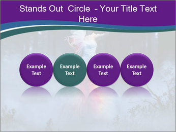 0000062770 PowerPoint Template - Slide 76