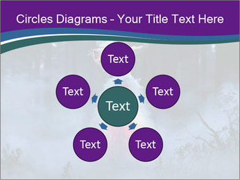 0000062770 PowerPoint Templates - Slide 78