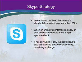 0000062770 PowerPoint Templates - Slide 8