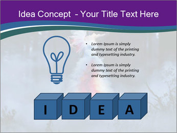 0000062770 PowerPoint Templates - Slide 80
