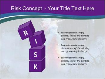 0000062770 PowerPoint Templates - Slide 81