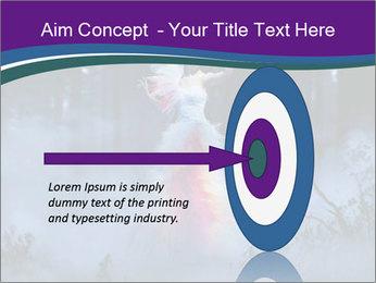 0000062770 PowerPoint Template - Slide 83