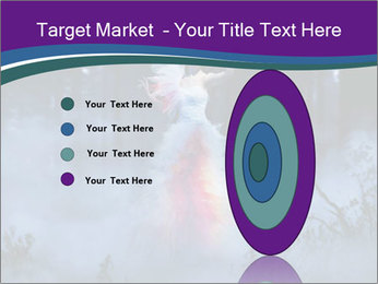 0000062770 PowerPoint Templates - Slide 84