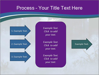 0000062770 PowerPoint Templates - Slide 85