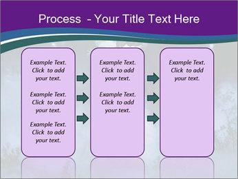 0000062770 PowerPoint Templates - Slide 86