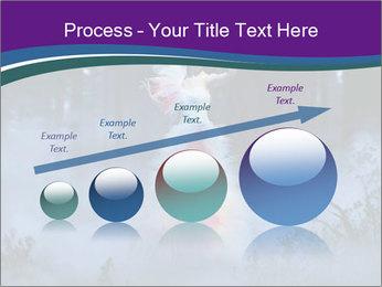 0000062770 PowerPoint Templates - Slide 87
