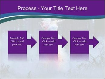 0000062770 PowerPoint Templates - Slide 88