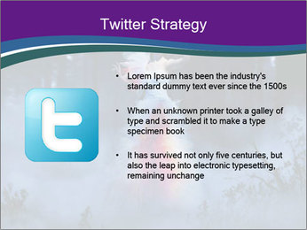 0000062770 PowerPoint Template - Slide 9