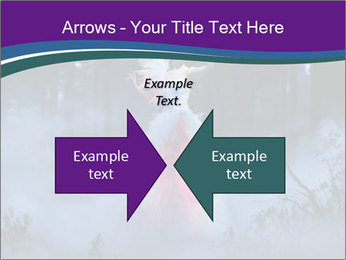 0000062770 PowerPoint Template - Slide 90
