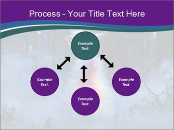 0000062770 PowerPoint Templates - Slide 91
