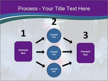0000062770 PowerPoint Templates - Slide 92