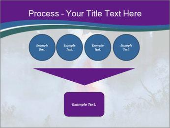 0000062770 PowerPoint Templates - Slide 93