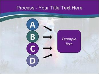 0000062770 PowerPoint Template - Slide 94