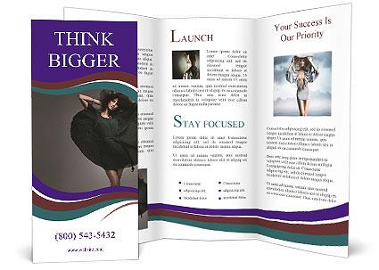 0000062772 Brochure Templates