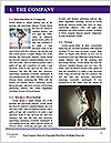 0000062772 Word Template - Page 3