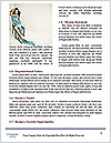 0000062772 Word Template - Page 4