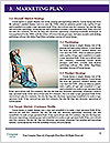 0000062772 Word Template - Page 8