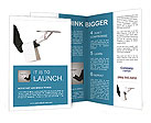 0000062774 Brochure Templates