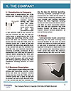 0000062774 Word Templates - Page 3