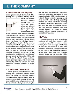 0000062774 Word Template - Page 3