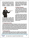 0000062774 Word Templates - Page 4