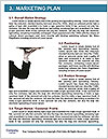 0000062774 Word Templates - Page 8