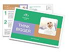 0000062775 Postcard Templates