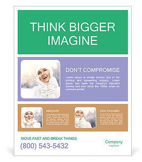 0000062775 Poster Template
