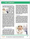 0000062775 Word Templates - Page 3