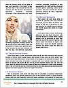 0000062775 Word Templates - Page 4