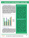 0000062775 Word Templates - Page 6