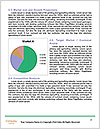 0000062775 Word Templates - Page 7