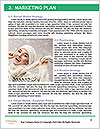 0000062775 Word Templates - Page 8