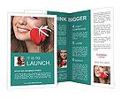 0000062776 Brochure Templates