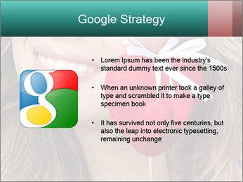 0000062776 PowerPoint Template - Slide 10
