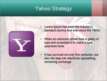 0000062776 PowerPoint Template - Slide 11