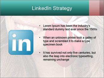 0000062776 PowerPoint Template - Slide 12