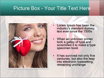 0000062776 PowerPoint Template - Slide 13