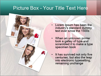 0000062776 PowerPoint Template - Slide 17