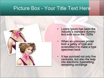 0000062776 PowerPoint Template - Slide 20